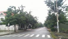 Đất nền góc 2MT đường 32, khu Ao Sen, Tên Lửa, 20m x 20m, kế bên Aeon Mall Bình Tân