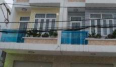 Cần bán nhà MT Hoa Sứ, Q.Phú Nhuận, khu Phan Xích Long, DT: 12x18m, 1 trệt, 1 lửng, 2 lầu, ST