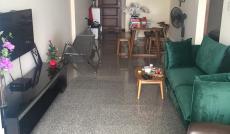 Cần cho thuê gấp căn hộ Hoàng Anh Thanh Bình, DT 92m2, full nội thất, giá 15tr/th, LH 0932 174 098