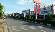 Xuất Ngoại cần Bán nhà Đường Nguyễn Hữu Cảnh, DT 16*23M  Gía 30 tỷ.