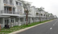 Chính chủ bán gấp nhà có giá cho thuê 30tr/tháng, LH 0917887299