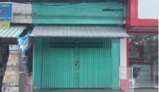 Nhà Đinh Tiên Hoàng cực hiếm, 43m2, giá chỉ 3.95 tỷ.