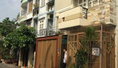 Cho thuê nhà nguyên căn diện tích 4x15m,gần nhiều khu vip đường Nguyễn Xí.