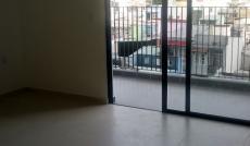 Cho thuê căn officetel tại chung cư Sky Center, DT: 38.3m2, giá: 11 tr/th