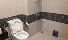 Cho thuê căn hộ chung cư Lucky Palace, Q6, 76m2,2PN, 14tr/th LH 0932 204 185