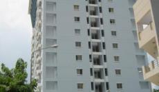Cần bán căn hộ chung cư Nguyễn Phúc Nguyên Q3.80m2,2pn,để lại nội thất,tầng cao,giá 2.8 tỷ Lh 0932 204 185