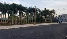 Bán đất mặt tiền đường Long Thuận, Quận 9, liền kề khu đại học mới, giá 15tr/m2