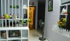 Bán căn hộ Phú Thạnh diện tích 69m2, giá bán 1.5 tỷ tặng hết nội thất