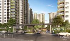 Bán căn hộ dự án Celadon City Tân Phú, Hồ Chí Minh