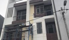 Cần bán nhà gấp nhà đường 7m Tô Hiến Thành, Quận 10, DT: 72m2, giá: 6.4 tỷ