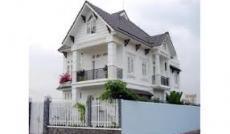 Bán nhà HXH 6m Hồng Hà, Tân Bình, LH 0938 540 788