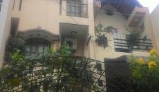Nhà hiếm 163 Tô Hiến Thành Q10, xây 4 tầng, nhà kiên cố đẹp lung linh