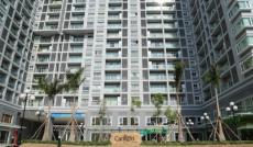 Cho thuê căn hộ chung cư Carilon Apartment Q.Tân Bình.70m2,2pn,2wc.nội thất cơ bản,lầu cao thoáng mát,giá 9.5tr/th