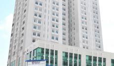 Bán căn hộ chung cư tại quận 11, Hồ Chí Minh, diện tích 75m2, giá 2.4 tỷ