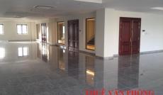 Cho thuê văn phòng trong tòa nhà Nam Linh