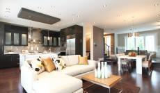 Hot cho thuê nhanh tòa nhà Lê Hồng Phong, Phường 1, Quận 10, với giá cực tốt, cực ưu đãi