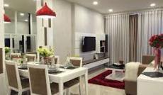 Chính chủ bán căn 3PN ICON 56, 92m2 full nội thất, cao cấp, giá 6.75 tỷ, view Q1, LH 0909 182 993