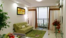 Cần cho thuê căn hộ chung cư Thiên Nam, Quận 10