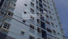 Cần tiền bán rẻ căn hộ Full House, đường Số 7, Tên Lửa, Bình Tân, cách Aeon Bình Tân 700m