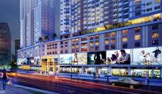 Chính chủ RG bán lỗ 300tr căn 1PN, view Bitexco, 55m2, xem nhà, LH 0973388347