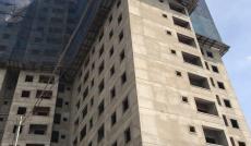 Chung cư Tecco Town, chỉ 790tr/căn, sổ hồng riêng, LH: 0903891578