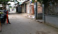 Bán đất tại đường Nguyễn Văn Linh, Quận 7, Hồ Chí Minh, diện tích 87m2, giá 4.25 tỷ