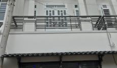 Bán nhà 1 trệt 1 lầu 4x13m giá 1.9 tỷ, HXH đường Hà Huy Giáp, P. Thạnh Xuân, Q12