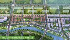 Bán gấp căn biệt thự song lập rẻ hơn nhà thô khu Phố Đông. DT: 190m2, giá 8.5 tỷ, LH 0902 746 319