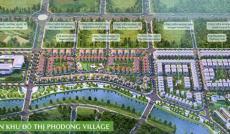 Gia đình chuyển công tác bán gấp nhà biệt thự Phố Đông Village, giá 5.9 tỷ. LH: 0902 746 319