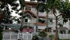 0918 360 012 chuyên cho thuê nhà tại trung tâm Phú Mỹ Hưng, Quận 7