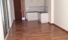 Cần bán gấp căn hộ Ehome 5, đường Trần Trọng Cung, Quận 7