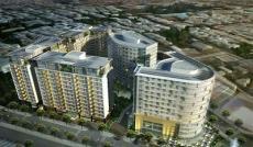 Cho thuê căn hộ Saigon Airport Plaza, 2PN, 17- 21tr/tháng, 3PN 25tr/tháng, LH 0909 255 622