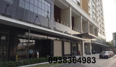 Cho thuê shop mặt tiền đường Phổ Quang, P2, Q. Tân Bình, 47m2, giá thuê 45 triệu/tháng