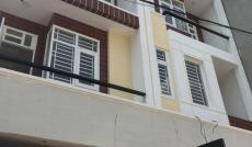 Bán nhà mặt tiền đường Số 8, QL 13 Hiệp Bình Phước, Thủ Đức