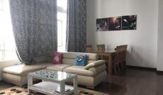 Cho thuê gấp căn hộ Phú Hoàng Anh, 2 phòng ngủ, giá 11 tr/th. LH: 0886297186