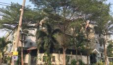 Chính chủ định cư nước ngoài cần bán biệt thự đẹp góc 2MT nội bộ Nguyễn Oanh, Gò Vấp, DT: 13x14m