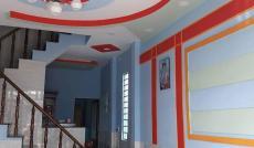 Bán nhà đường Số 8, phường Tăng Nhơn Phú B, quận 9