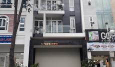 Thuê nhà phố Hưng Phước giá rẻ Phú Mỹ Hưng, quận 7. 0909 542 886