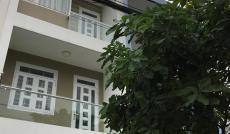 Nhà mới khu Tên Lửa, nhận nhà ngay đón tết, đối diện công viên, 90m2, 3.5 tấm