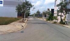 Bán đất gấp mặt tiền đường Nguyễn Duy Trinh, Quận 9, Hồ Chí Minh