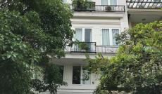 Bán biệt thự mini khu Thảo Điền, Q2. DT 7x20m, 4 lầu, 6PN, giá 20.5 tỷ, nhà đẹp, LH 0932777828
