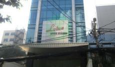Cho thuê tòa nhà 2MT Lê Văn Việt, Q.9, ngang 10m, dài 30m, trệt, 6 lầu, giá thương lượng