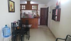 Bán căn hộ chung cư tại dự án chung cư Thế Kỷ 21, Bình Thạnh