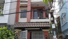 Cho thuê nhà HXH 272/2B Đinh Bộ Lĩnh, Phường 26, quận Bình Thạnh