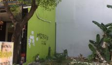 Bán đất lô N11 hướng Tây, đường Số 41, KDC An Phú Hưng, P. Tân Phong