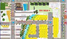 Bán đất nền dự án tại phường Long Phước, Quận 9, Hồ Chí Minh, diện tích 80m2, giá 8 triệu/m2
