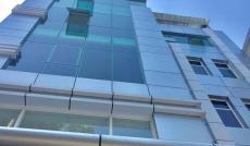 Cho thuê văn phòng tại quận Tân Bình, Nguyễn Thái Bình, giá tốt
