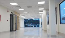 Cho thuê văn phòng tiện ích 35 - 150m2, LH 0931713628