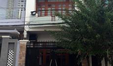 Bán gấp nhà MT Nguyễn Công Hoan, P3, Phú Nhuận 4x16m, 5 lầu giá cực tốt 13.5 tỷ