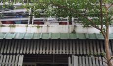 Bán nhà hẻm 1090/5 đường Quốc lộ 1A, phường Tân Thới Hiệp, quận 12
